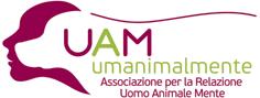 umanimalmente_logo