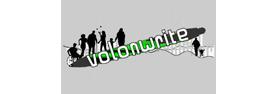 Associazione Volonwrite