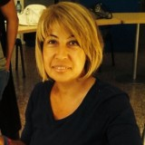 Mariacristina Acciarri