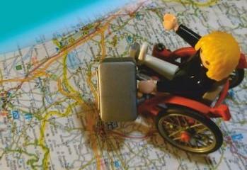 turismo-accessibile-disabili
