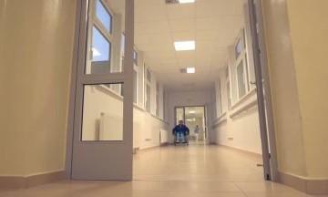 disabili-ospedale-1