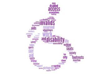 lavoro-disabile