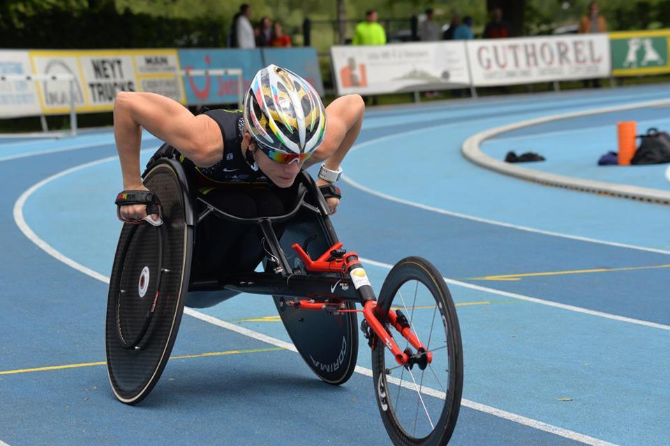 marieke_vervoort_atleta_paralimpica