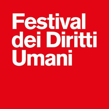 festival diritti umani milano