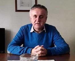 Giovanni Laiolo