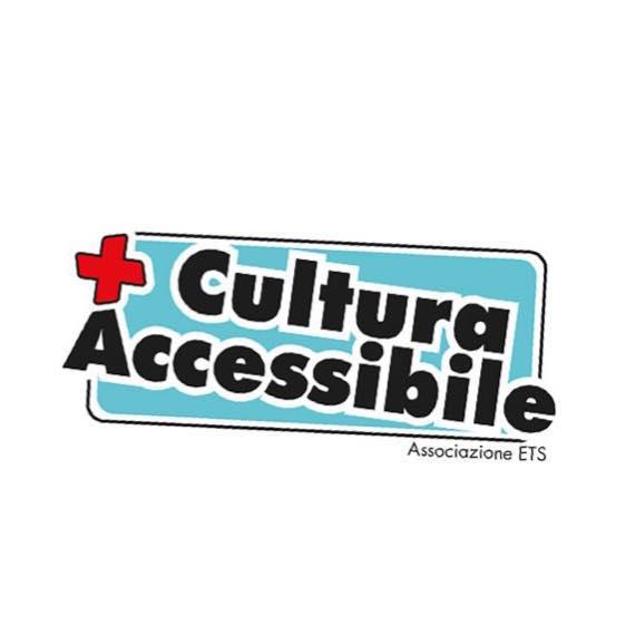 + cultura accessibile