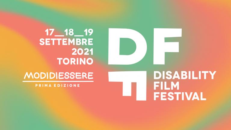 Banner DFF 2021